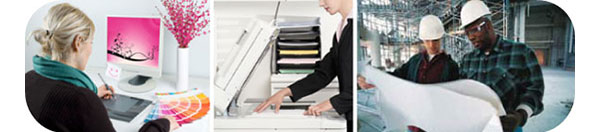 printing company in new london ct